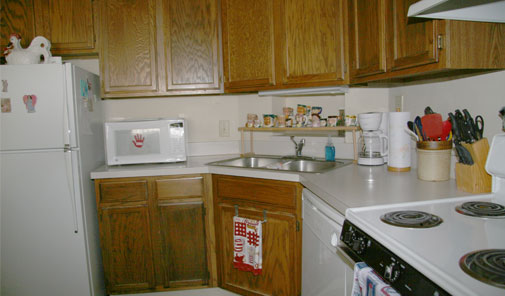 Section 42 Apartments Indianapolis http://tri-assoc.com/properties/william-penn-apartments/