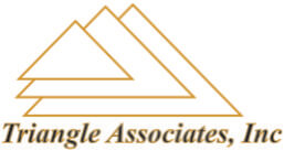 Best Property Management - Triangle Associates, Inc.