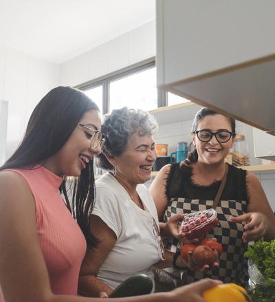 HUD Multifamily Property